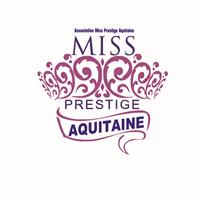 Association Miss Prestige Aquitaine