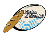 Association MISSION EL SHADDAI