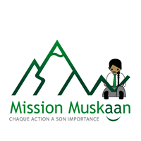 Association Mission Muskaan