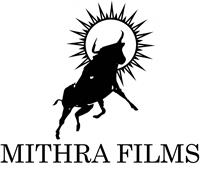Association Mithra Films