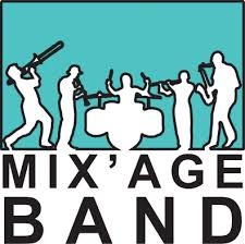 Association Mix Age Band
