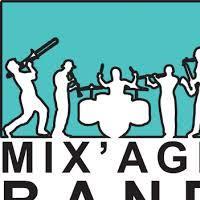 Association - Mix Age Band