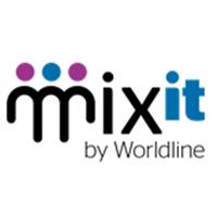 Association - MixIT By Worldline