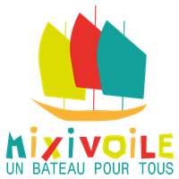 Association Mixivoile
