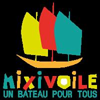 Association - Mixivoile