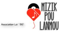 Association - Mizik Pou Lanmou