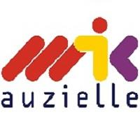 Association MJC AUZIELLE