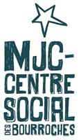 Association MJC Centre Social des Bourroches