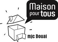 Association MJC DE DOUAI