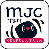 Association MJC de Kerfeunteun