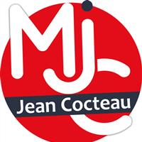 Association - MJC Jean Cocteau