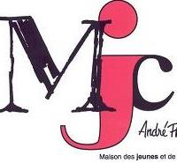 Association - MJC André Philip