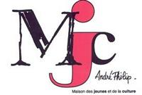 Association MJC André Philip