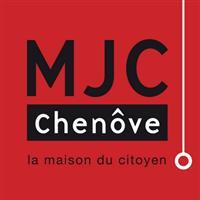 Association - MJC Chenôve