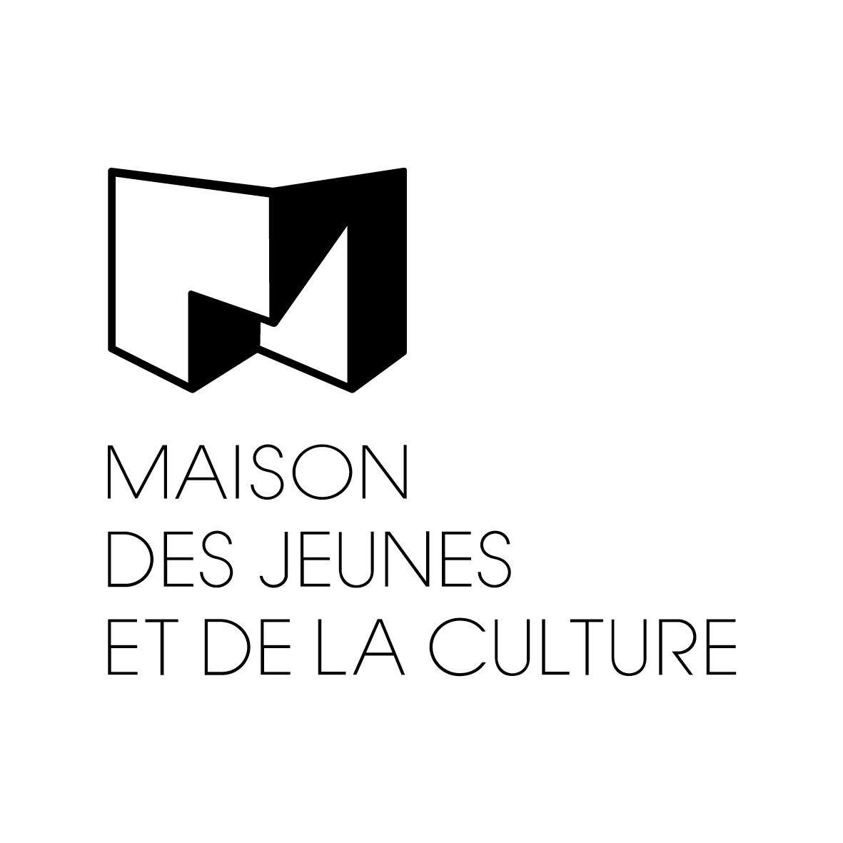 Association - MJC Cherbourg