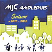 Association - MJC d'Amplepuis