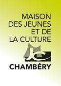 Association - MJC de Chambéry
