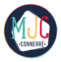 Association MJC de Connerré