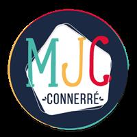 Association - MJC de Connerré