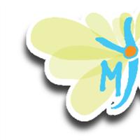 Association - MJC de l'Arbresle