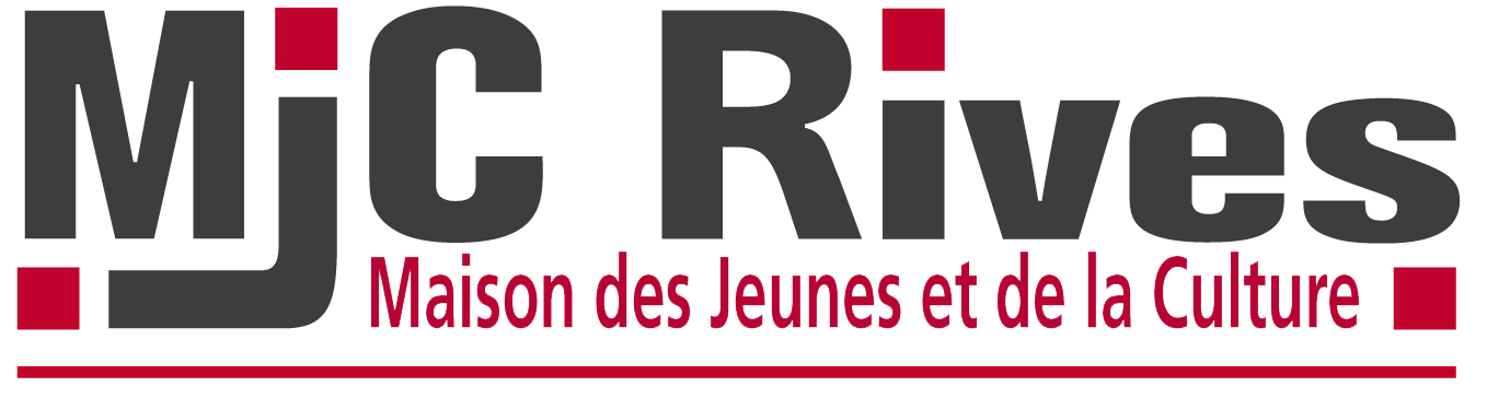 Association - MJC de RIVES