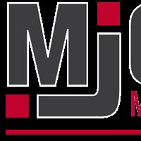 Association - MJC de RIVES