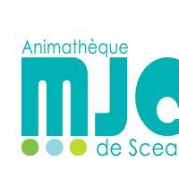 Association - MJC de Sceaux