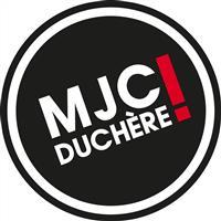 Association - MJC Duchère