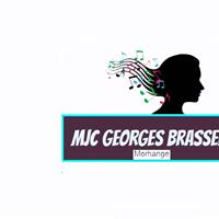 Association - MJC Georges Brassens