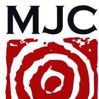 Association - MJC Le Studio