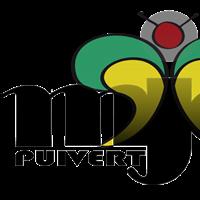 Association - MJC Puivert
