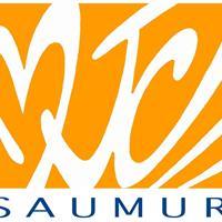 Association - MJC SAUMUR