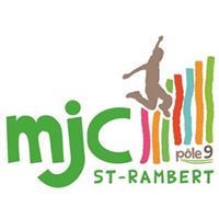 Association - MJC St Rambert