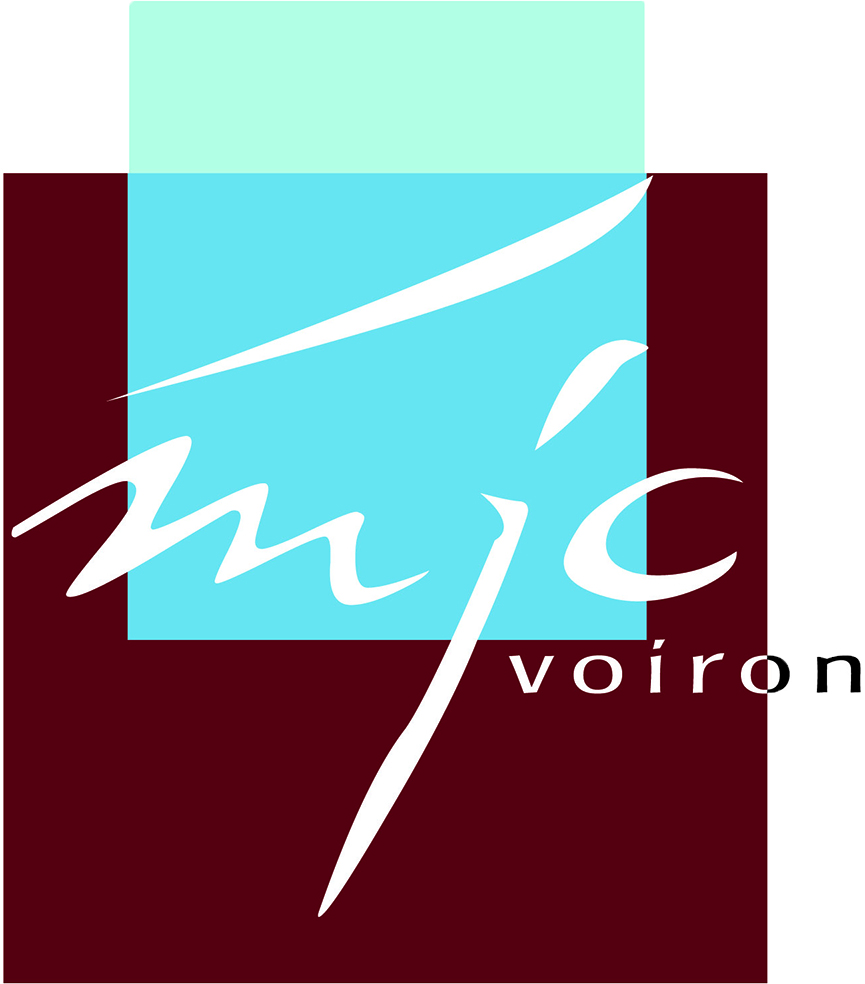 Association - MJC VOIRON