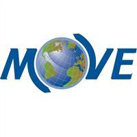 Association - MJE MOVE