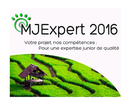 Association - MJEXPERT2016