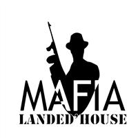 Association - MLH