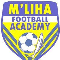 Association - MlihaFootballAcademy
