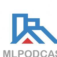 Association - Mlpodcast