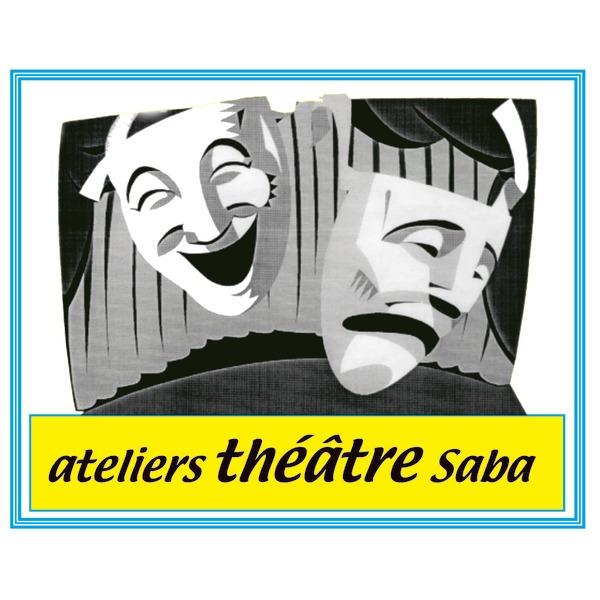 Association - Ateliers Théâtre S.A.B.A
