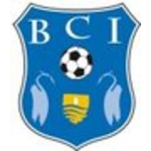 Association - BCI FOOTBALL