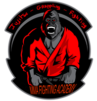 Association MMA FIGHTING ACADEMY
