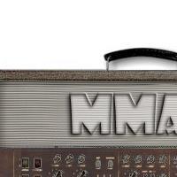Association - Multimédia & Musiques Actuelles Diffusion