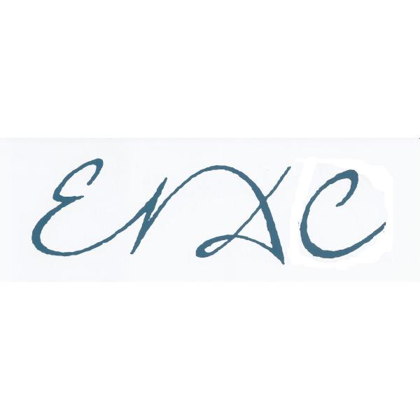 Association - Association ENAC