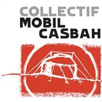 Association - Mobil Casbah