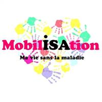 Association - MOBIL'ISA'TION