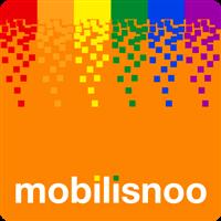 Association - Mobilisnoo