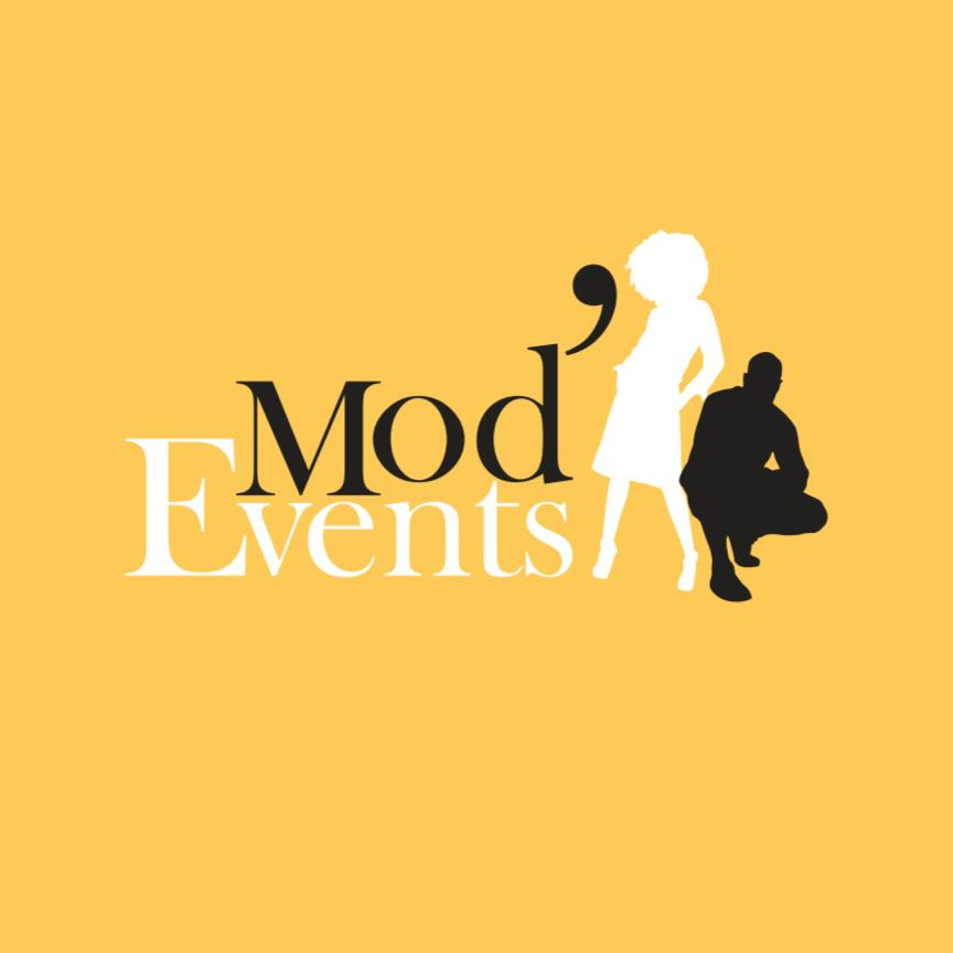 Association - mod'events