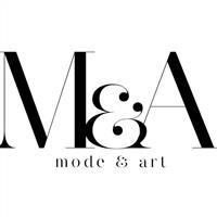 Association - Mode and Art