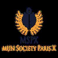 Association - Model United Nations Society Paris X